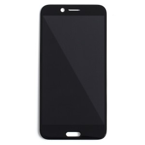 LCD & Digitizer for HTC Bolt - Black