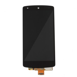 LCD & Digitizer for LG Nexus 5 (D820)