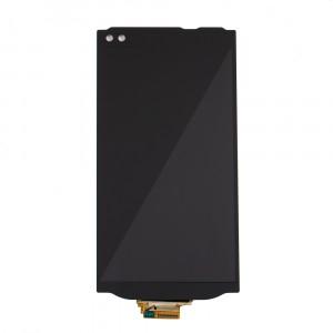 LCD & Digitizer for LG V10 - Black