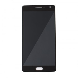 LCD & Digitizer for OnePlus 2 - Black