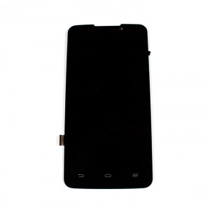 LCD & Digitizer for ZTE Max