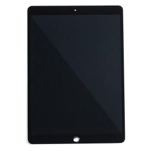 "LCD & Digitizer for iPad Pro (10.5"") (Prime) - Black"