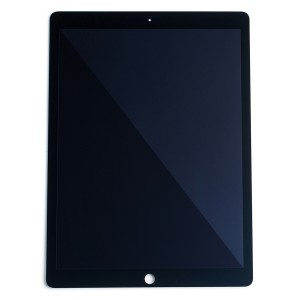 "LCD & Digitizer for iPad Pro (12.9"") (2nd Generation) (Prime) - Black"