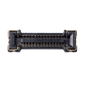 LCD FPC Connector for iPhone 5C