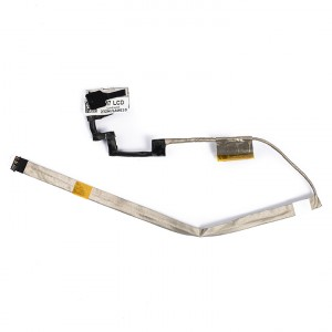LCD Cable (OEM Pull) for Dell Chromebook 11 CB1C13