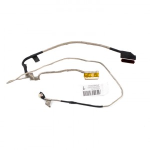 LCD Cable (OEM) for HP Chromebook 11 G3 / G4