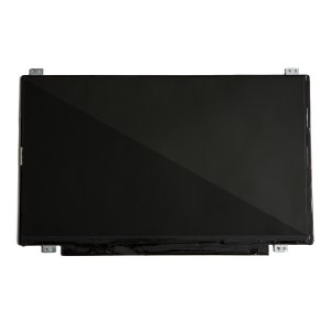 LCD Panel (OEM Pull) for Acer Chromebook 11 C710