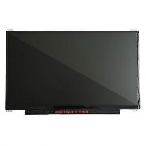 LCD (OEM) for Asus Chromebook 11 C202