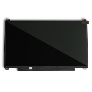 LCD Panel (HD)(OEM Pull) for Asus Chromebook 13 C300MA / C300SA / Acer C810