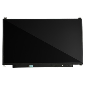 LCD Panel (OEM Pull) for Dell Chromebook 13 7310 (Non-Touch)