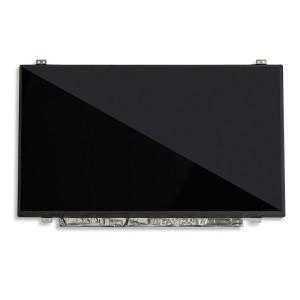 LCD Panel (OEM Pull) for HP Chromebook 14 G5