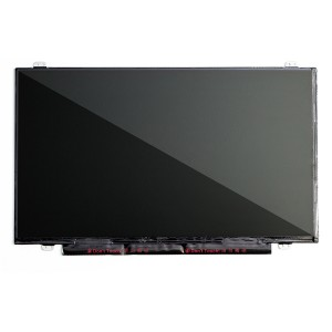 LCD Panel (OEM Pull) for Lenovo Chromebook 14 N42