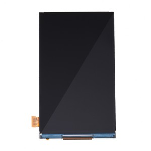 LCD for Samsung Galaxy Core Prime