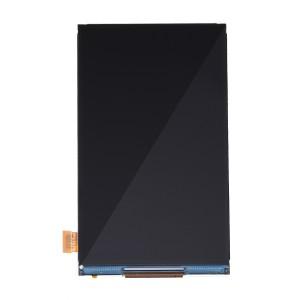 LCD for Samsung Galaxy Core Prime