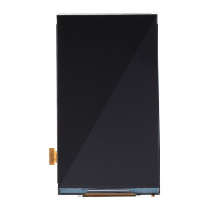 LCD for Samsung Galaxy Grand Prime