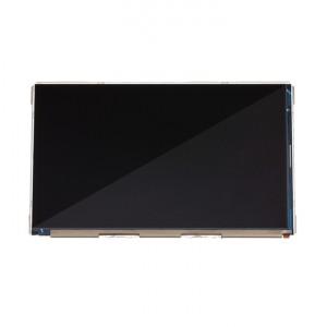 "LCD for Samsung Galaxy Tab 2 (7.0"")"