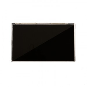 "LCD for Samsung Galaxy Tab 3 (7.0"")"