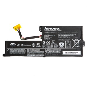 Battery (OEM) for Lenovo Chromebook 11 N21