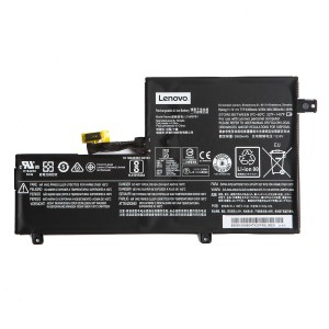 Battery for Lenovo Chromebook 11 N22 / N22 Touch / N23 / N23 Touch / N23 Yoga / N42 / N42 Touch/ 300e (1st Gen) Touch / 300e Touch