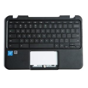 Keyboard / Palmrest (OEM) for Lenovo Chromebook 11 N22 / N22 Touch