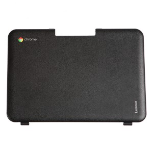 Top Cover (OEM Pull) for Lenovo Chromebook 11 N22 / N22 Touch
