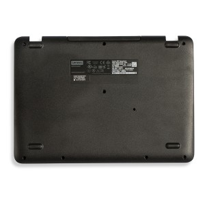 Bottom Cover (OEM Pull) for Lenovo Chromebook N23 / N23 Touch