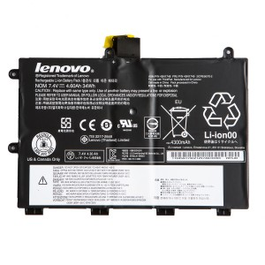 Battery (OEM) for Lenovo ThinkPad 11e / Yoga 11e Chromebook