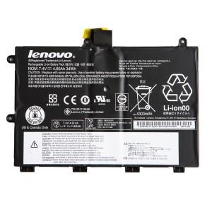 Battery (OEM) for Lenovo ThinkPad 11e / Yoga 11e Chromebook