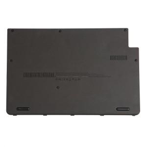 Bottom Base Enclosure Cover (OEM Pull) for Lenovo ThinkPad 11e/Yoga 11e Chromebook 3DLI5HDLV00