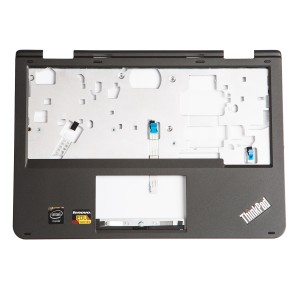 Palmrest (OEM) for Lenovo ThinkPad 11e / Yoga 11e Chromebook