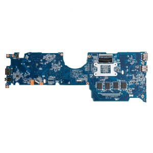 Motherboard (4GB) (OEM) for Lenovo ThinkPad Yoga 11e