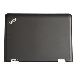 Top Cover (OEM Pull) for Lenovo ThinkPad Yoga 11e (3rd Gen)