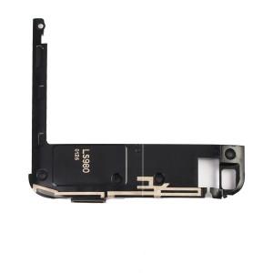 Loud Speaker for LG G2 (D800 / D801 / LS980)