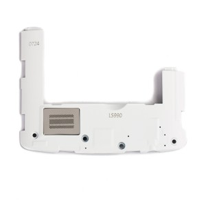 Loud Speaker for LG G3 - White