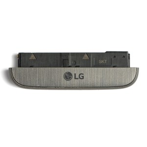 Loud Speaker for LG G5 - Grey