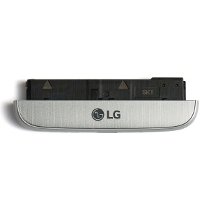 Loud Speaker for LG G5 - Silver