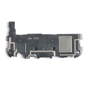 Loud Speaker for LG Google Nexus 5X