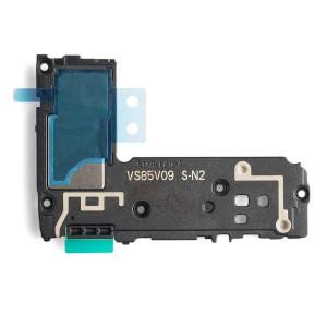 Loud Speaker for Samsung Galaxy S9