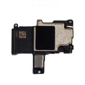 "Loud Speaker for iPhone 6 (4.7"")"