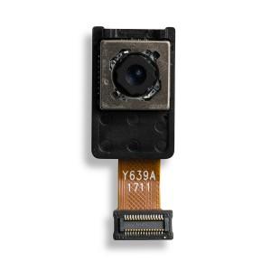 Main Back Camera for LG V30