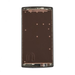 Midframe for LG G4