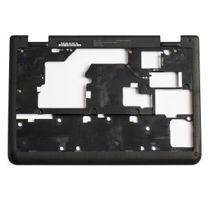 Midframe (OEM Pull) for Lenovo ThinkPad 11e Chromebook (Gen 3)