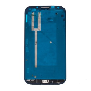 Midframe for Samsung Galaxy Note 2 (N7105 / I317 / T889)