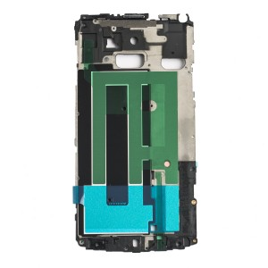 Midframe for Samsung Galaxy Note 4 (N910V / N910P)