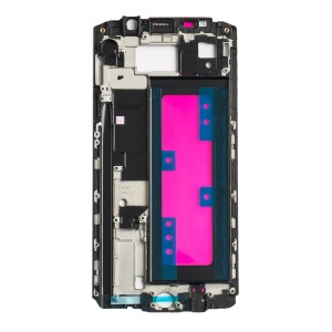 Midframe for Samsung Galaxy Note 5 (N920V / N920P)