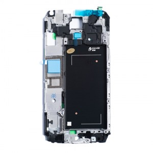 Midframe for Samsung Galaxy S5 (G900A / G900T)