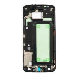 Midframe for Samsung Galaxy S6 Edge (G925P / G925V)