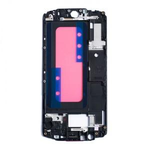 Midframe for Samsung Galaxy S6 (G920P / G920V)