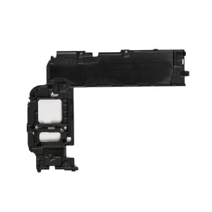 Midframe for Galaxy S7 (G930A / G930T)