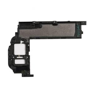 Midframe for Samsung Galaxy S7 (G930V / G930P)